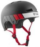 TSG Evolution Graphic Design Helmet velocity Gr. LXL