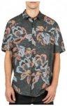 Volcom Cubano Shirt stealth Gr. XL