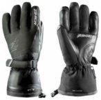 Zanier Heat.ZX 3.0 Gloves black Gr. M