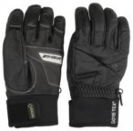 Zanier Zenith.GTX Gloves black Gr. L