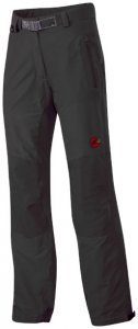 Mammut Courmayeur Advanced Pants