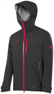 Mammut Meron Light Jacket