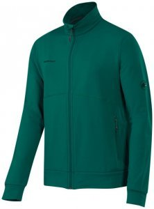 Mammut Pacific Crest Jacket