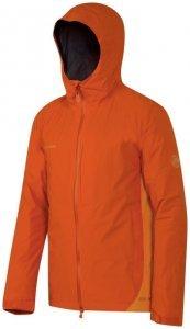 Mammut Runbold Guide HS Jacket