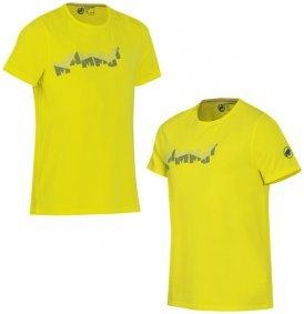 Mammut Runbold T-Shirt
