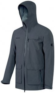 Trovat Guide HS Hooded Jacket