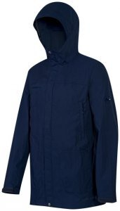 Mammut Trovat Guide SO Hooded Jacket