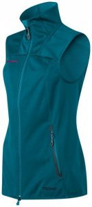 Mammut Ultimate Softshell Vest