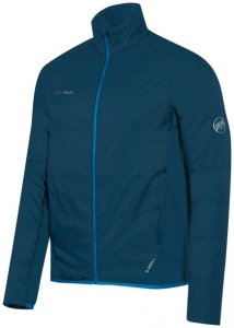 Mammut Aenergy IS Jacket orion/S