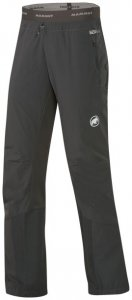 Mammut Aenergy Light SO Pants graphite/52