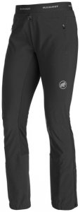 Mammut Aenergy Light SO Women's Pants graphite/34