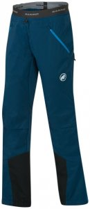 Mammut Aenergy Tour SO Pants orion/54