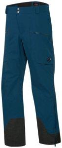 Mammut Alvier Tour HS Pants orion/54