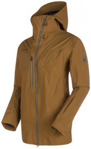Mammut Alyeska Pro HS Jacket timber/M