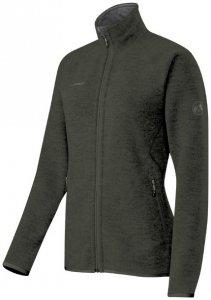 Mammut Arctic Women's Jacket graphite/XL