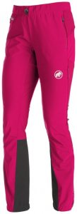 Mammut Botnica SO Women's Pants magenta/42