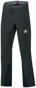 Mammut Botnica Tour SO Women's Pants graphite/36