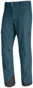 Mammut Cruise HS Thermo Pants orion/46