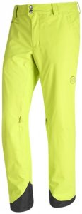 Mammut Cruise HS Thermo Pants sprout/54