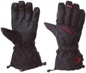 Mammut Expert Tour Glove black/6