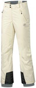 Mammut Nara HS Women's Pants stonewhite/19