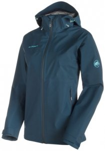 Mammut Runbold Pro HS Women's Jacket orion/M