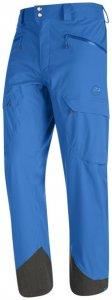Mammut Stoney HS Pants ultramarine/48