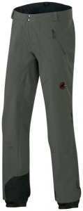 Mammut Tatramar SO Pants titanium/52