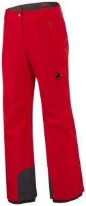 Mammut Trea Women's Pants inferno/40