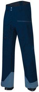 Mammut Trift GTX 3L Pants marine/48