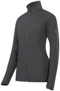 Mammut Ultimate Light Women's Jacket graphite/S