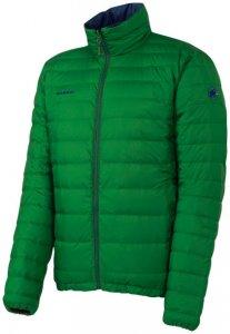 Mammut Whitehorn Jacket amazon/space/S