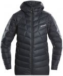 Berghaus Pele Down Jacket Women black/black/UK 12 = EU 38