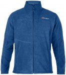 Berghaus Prism 2.0 Fleece Jacket snorkel blue/L