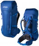Berghaus Trailhead 65 deep water/65 Liter