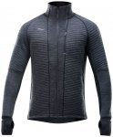 Devold Tinden Spacer Man Jacket anthracite/S