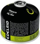 Edelrid Outdoor Gas 450 g