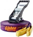 Gibbon Surfer Line X 13 30M lila/30 m