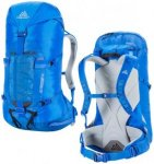 Gregory Alpinisto 35 marine blue/35 Liter Large