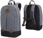 Gregory Sunbird Far Out Day 2 stone grey/20 Liter