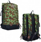 Gregory Sunbird Offshore Day 2 flower print/18 Liter