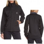 Haglöfs Incus II Q Jacket Women true black/L