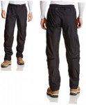 Haglöfs Shield Q Pants true black /M