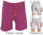 Maloja Glorie M Shorts candy/S