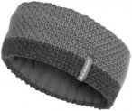Mammut Alyeska Headband graphite/titanium/one size