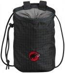 Mammut Basic Chalk Bag black/one size