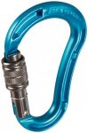 Mammut Bionic Mytholito aqua/Screw Gate