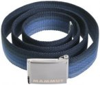 Mammut Crag Belt dark jay/one size