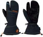 Mammut Eigerjoch Glove black/9