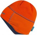 Mammut Eisberg Beanie orange/orion/one size